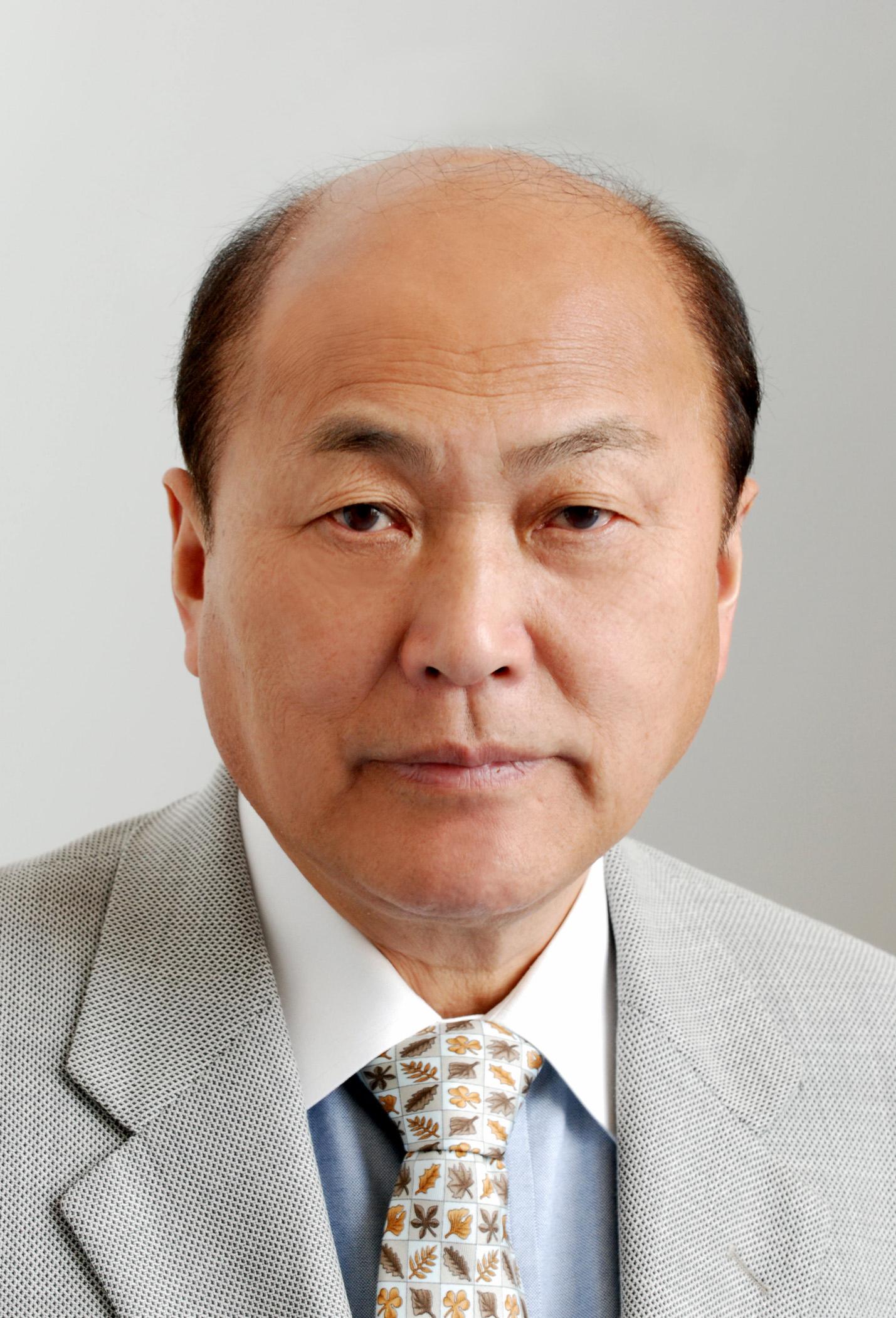 Senei Ikenobo